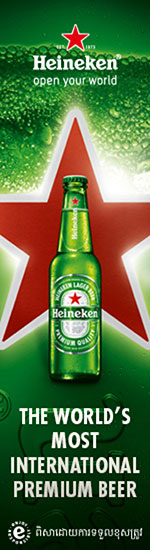Heineken - Browser PC Right